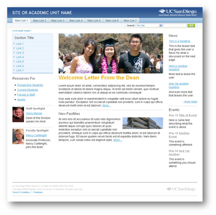 Home Page breeanap